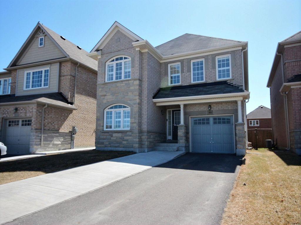 house for sale in brampton 86 lightcatcher circle comfree 595361