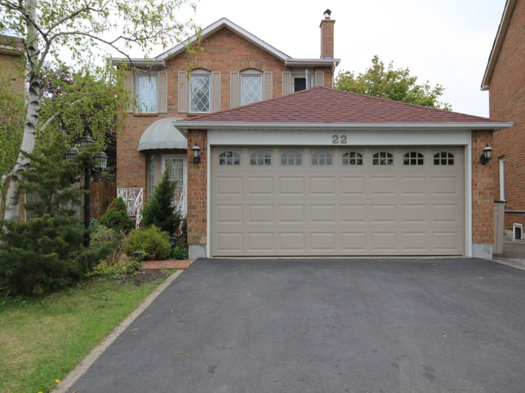house sold in brampton comfree 601677