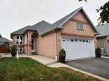 Raised Bungalow in Brampton, Halton / Peel / Brampton / Mississauga