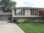 Raised Bungalow in Brantford, Perth / Oxford / Brant / Haldimand-Norfolk