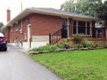 Bungalow in Brantford, Perth / Oxford / Brant / Haldimand-Norfolk