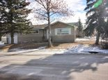 Bungalow in Brentwood, Calgary - NW