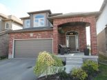 2 Storey in Breslau, Kitchener-Waterloo / Cambridge / Guelph  0% commission