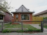 1 1/2 Storey in Bridgeland, Calgary - NE  0% commission