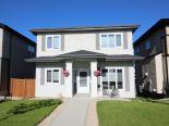 2 Storey in Bridgwater Lakes, Winnipeg - South West