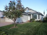 Bungalow in Bridlewood, Calgary - SW