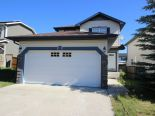 2 Storey in Bridlewood, Calgary - SW