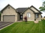 Bungalow in Brighton, Kingston / Pr Edward Co / Belleville / Brockville