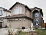 2 Storey in Brintnell, Edmonton - Northeast