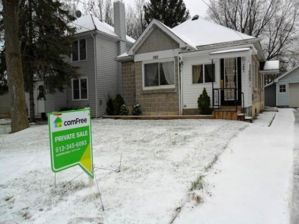 house sold in brockville comfree 281932