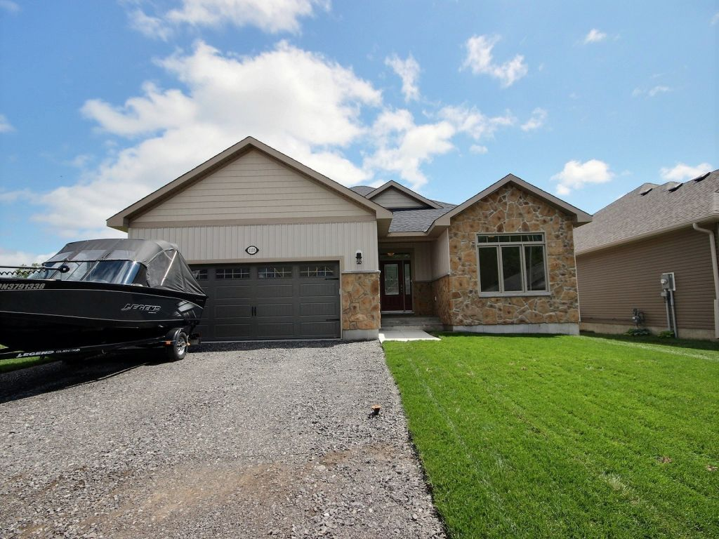 house sold in brockville comfree 619911