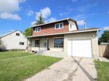 2 Storey in Buchanan, Winnipeg - North West