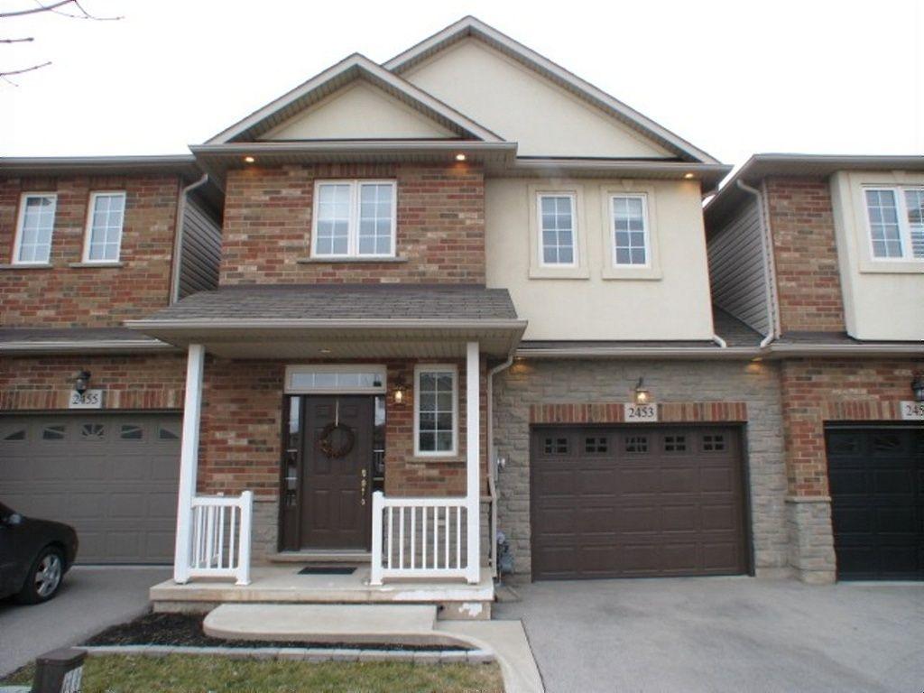house sold in burlington comfree 306910