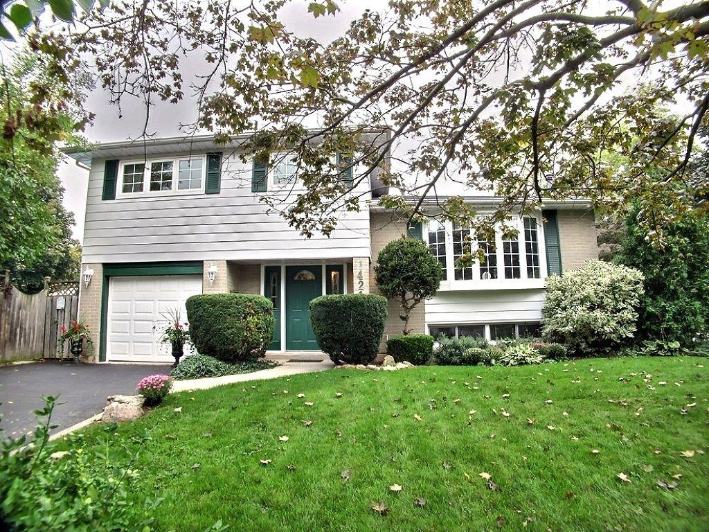 house sold in burlington comfree 452585
