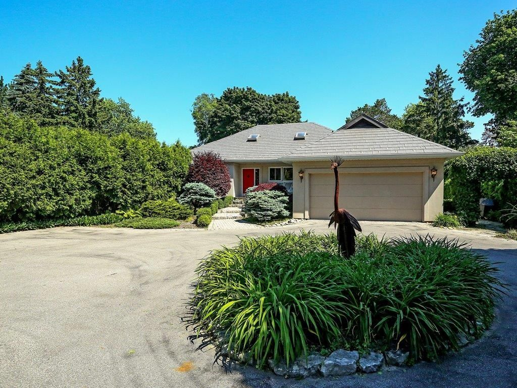 house sold in burlington comfree 540462