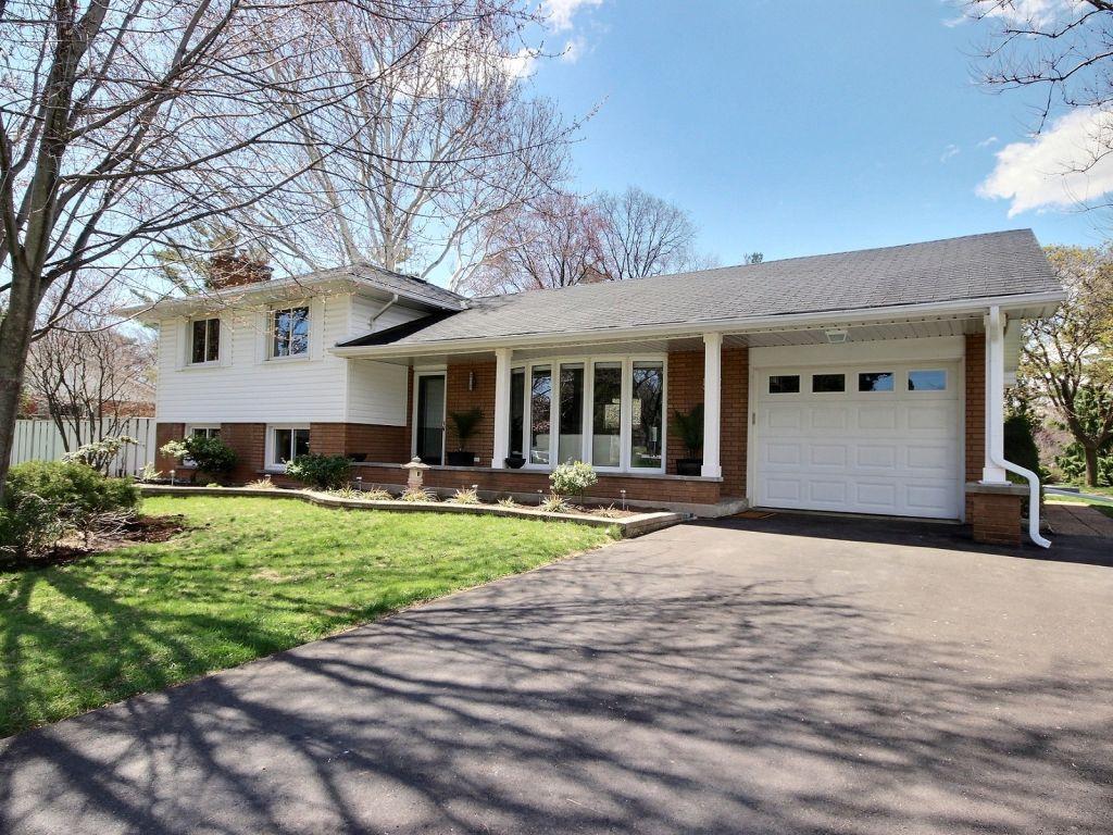 house sold in burlington comfree 606016
