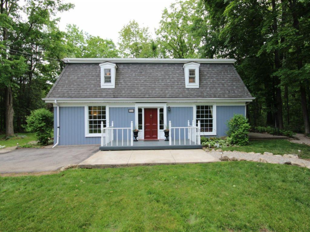 house sold in burlington comfree 610200