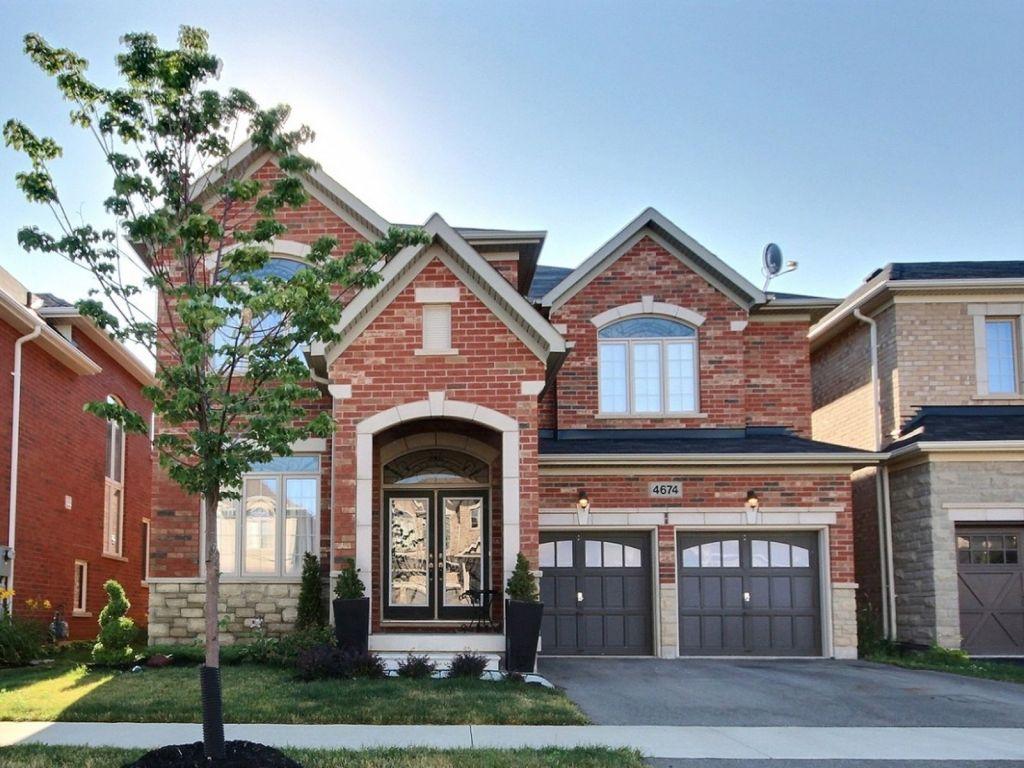 house sold in burlington comfree 468489