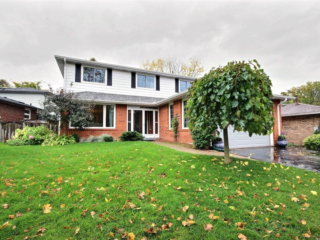 house sold in burlington comfree 721994