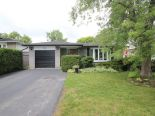 Bungalow in Burlington, Hamilton / Burlington / Niagara  0% commission