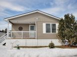 Mobile home in Burlington, Hamilton / Burlington / Niagara