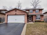2 Storey in Burlington, Hamilton / Burlington / Niagara