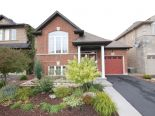 Raised Bungalow in Burlington, Hamilton / Burlington / Niagara