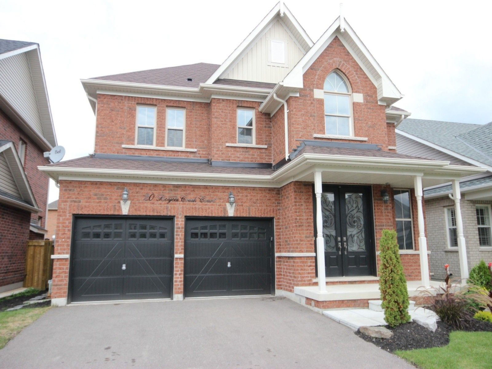 caledon east for sale comfree