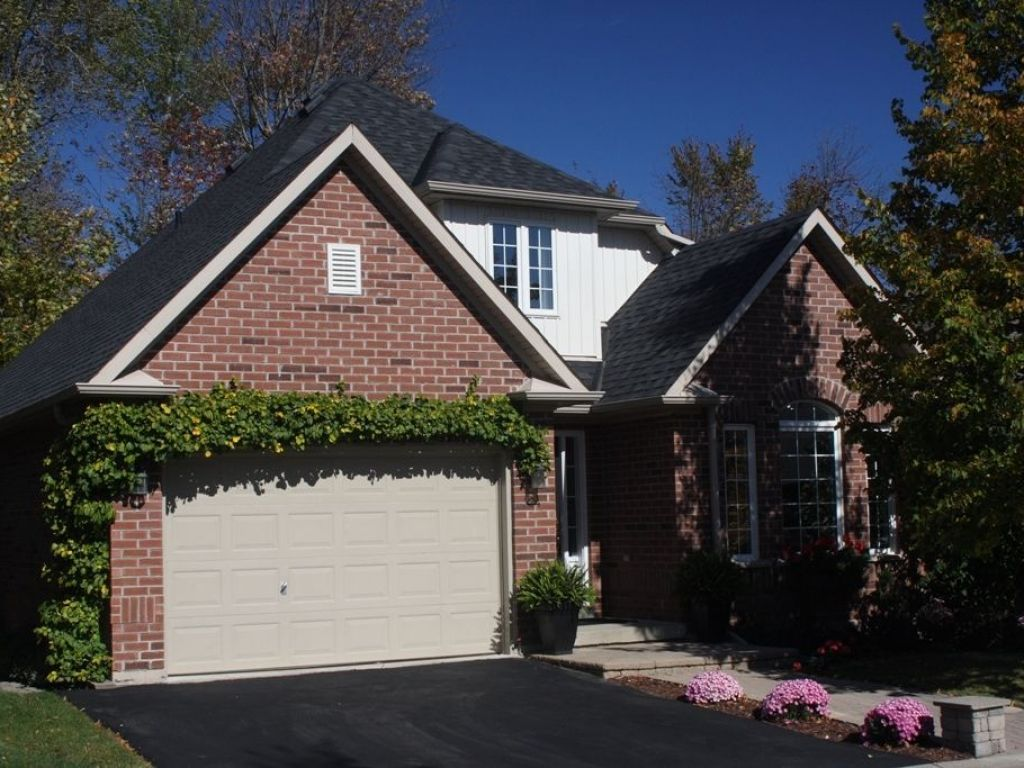 house sold in caledon east comfree 647918