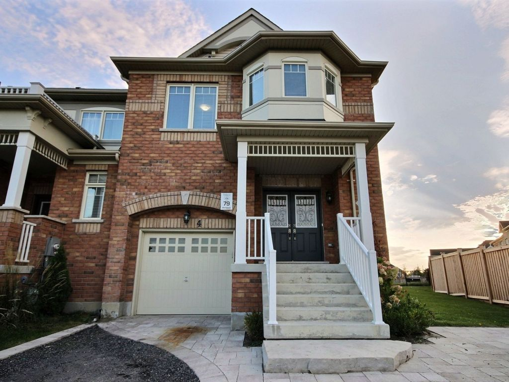 house sold in caledon east comfree 716096