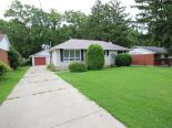 Bungalow in Caledonia, Perth / Oxford / Brant / Haldimand-Norfolk