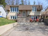 Raised Bungalow in Caledonia, Perth / Oxford / Brant / Haldimand-Norfolk  0% commission