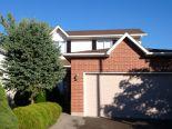 2 Storey in Caledonia, Perth / Oxford / Brant / Haldimand-Norfolk