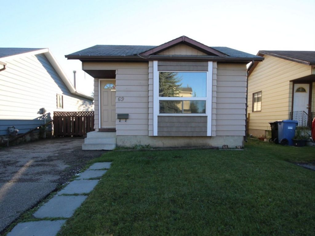 house sold in calgary se comfree 716092