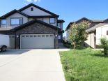 2 Storey in Callaghan, Edmonton - Southwest