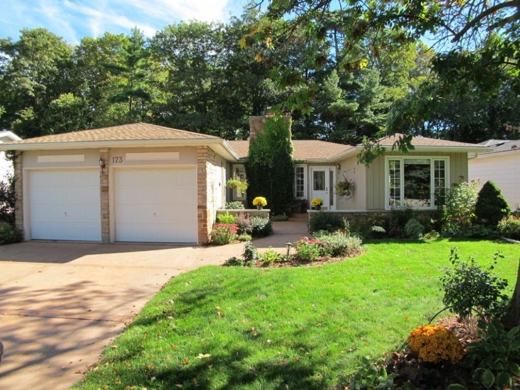house sold in cambridge comfree 459267