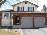 Split Level in Cambridge, Kitchener-Waterloo / Cambridge / Guelph