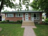 Bungalow in Cambridge, Kitchener-Waterloo / Cambridge / Guelph  0% commission
