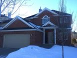 2 Storey in Cameron Heights, Edmonton - West  0% commission