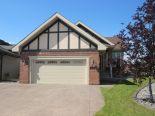 Bungalow in Cameron Heights, Edmonton - West