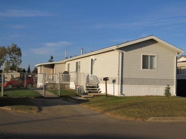 house sold in camrose comfree 292255