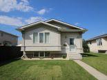 Raised Bungalow in Canterbury Park, Winnipeg - North East