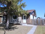 Bungalow in Canterbury Park, Winnipeg - North East  0% commission