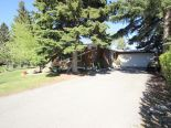 Bungalow in Canyon Meadows, Calgary - SW