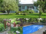 Bungalow in Caraquet, Gloucester / Kent / Northumberland  0% commission