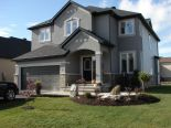2 Storey in Carleton Place, Ottawa and Surrounding Area  0% commission