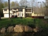 Raised Bungalow in Carleton Place, Ottawa and Surrounding Area