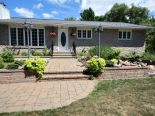 Bungalow in Carlsbad Springs, Ottawa and Surrounding Area