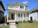 2 Storey in Carlton, Edmonton - Northwest