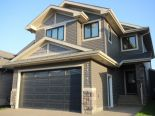 2 Storey in Carlton, Edmonton - Northwest